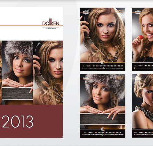 dollken-kalendarz-500x479a