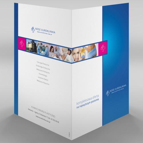 folder_euroklinika