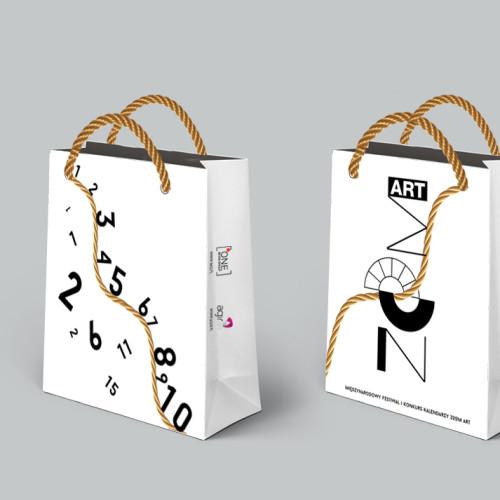 zoom art wizualizacja torby